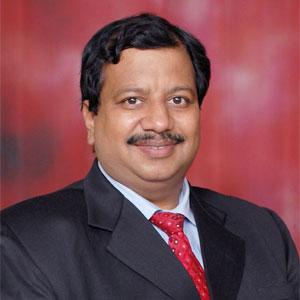 Dr. Niraj Agarwal