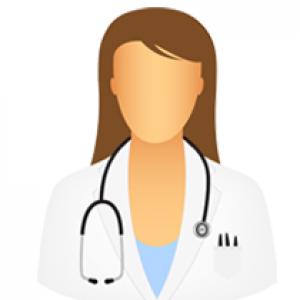 Dr. Vipula